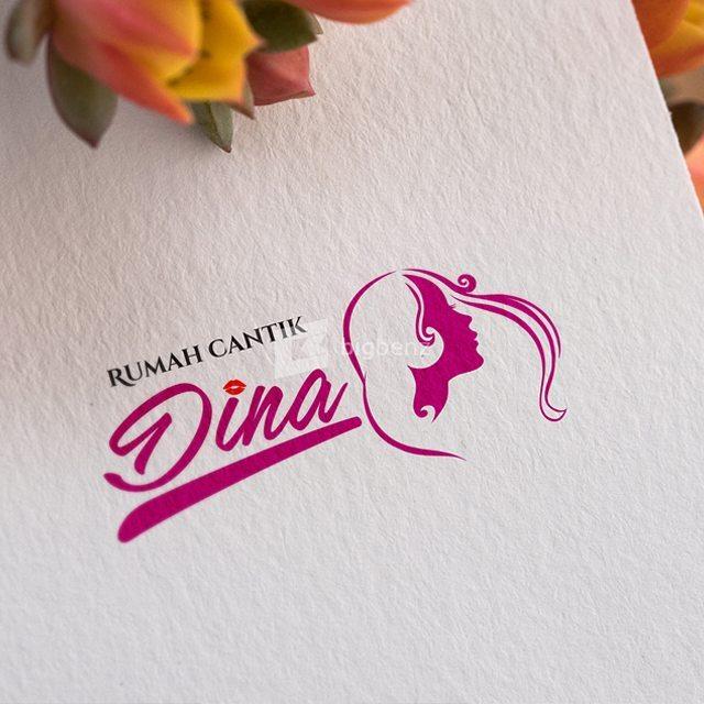 Rumah Cantik Dina